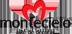 Logo Montecielo